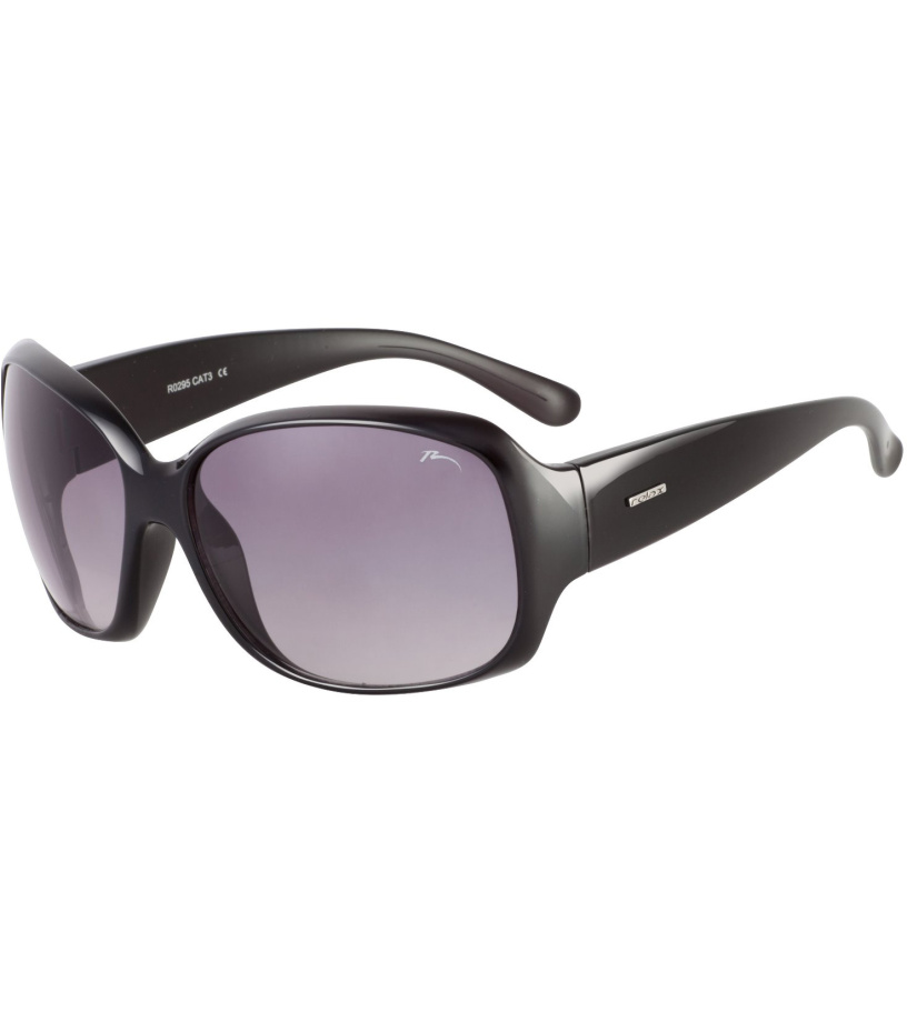 2ea1de896 Slnečné okuliare Jerba RELAX - OK Móda