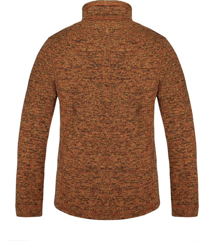 c4253450474 Pánsky športový sveter GROVE LOAP - OK Móda