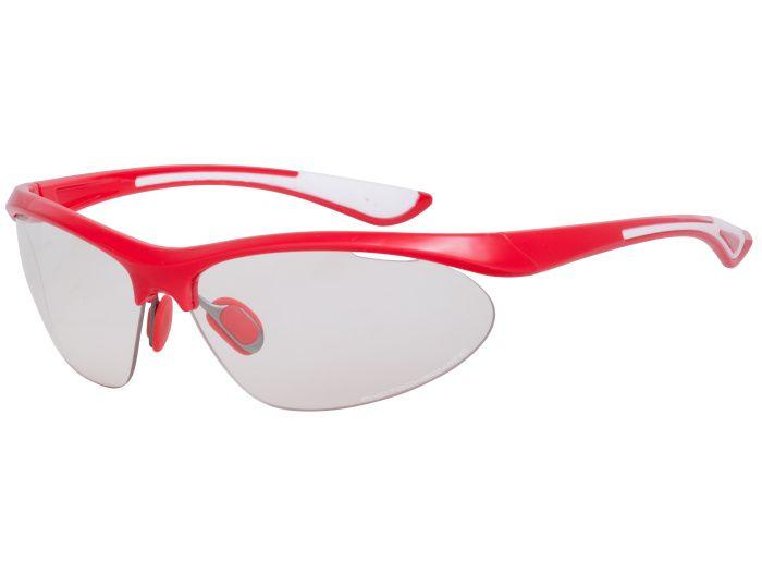 Slnečné okuliare na šport Otok RELAX - OK Móda 916a3ab45f3