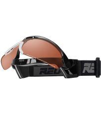 fb70f7d16 Okuliare pre bežecké lyžovanie CROSS RELAX - OK Móda