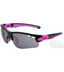 aaf4c3407 Športové slnečné okuliare CROWN R2 - OK Móda
